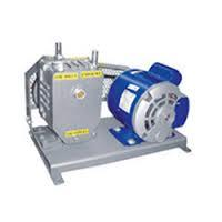 We are leading manufacturers of vacuum pumps in Ahmedabad., We are supplier of Vacuum Pumps in Ahmedabad.  - by Leelam Industries, Ahmedabad