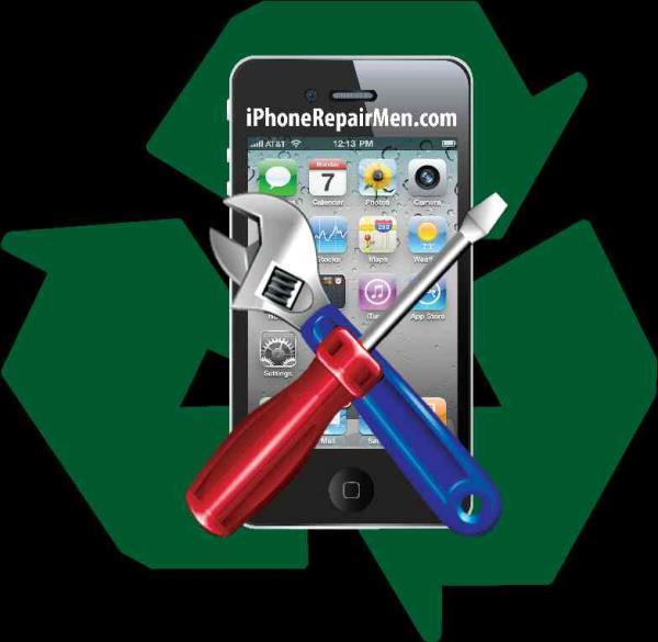 Best mobile repair centre in arpora