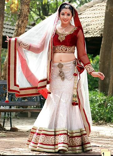 Bridal Wear In T Nagar,  #Bridal Wear In T Nagar,  Nothing complements a beautiful wedding more than a beautiful wedding dress. Shop Sankalp The Bouttique collection of unique wedding dresses perfect for any bride In T Nagar. - by Sankalp The Bouttique, Chennai