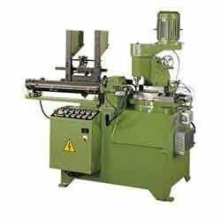 Special Purpose Machine Manufactures In Chennai - by Macadam Industries, Chennai