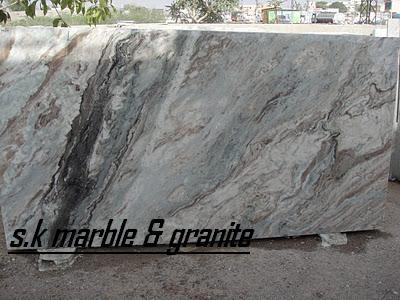Toronto marble importers in new york we are toronto marble i mporters in new york we import toronto marble in new york and we have 3cm ready material contact number +919599687006 - by S.K. MARBLE & GRANITE, California