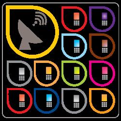 SMS Broadcast Services  - by Cosmic Vaultz, Indore