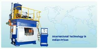 We are Leading Manufacturer and Suppliers Of Porosity Testing Machine In Coimbatore  Density Testing Machine In Coimbatore  Density Testing Machine Supplier In Coimbatore  - by G-TECH ENGINEERING FOUNDRY, Coimbatore