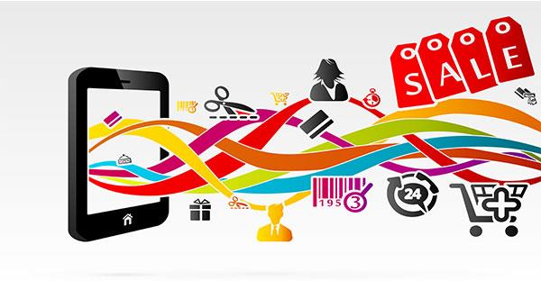 Bulk SMS Services Provider  - by Cosmic Vaultz, Indore