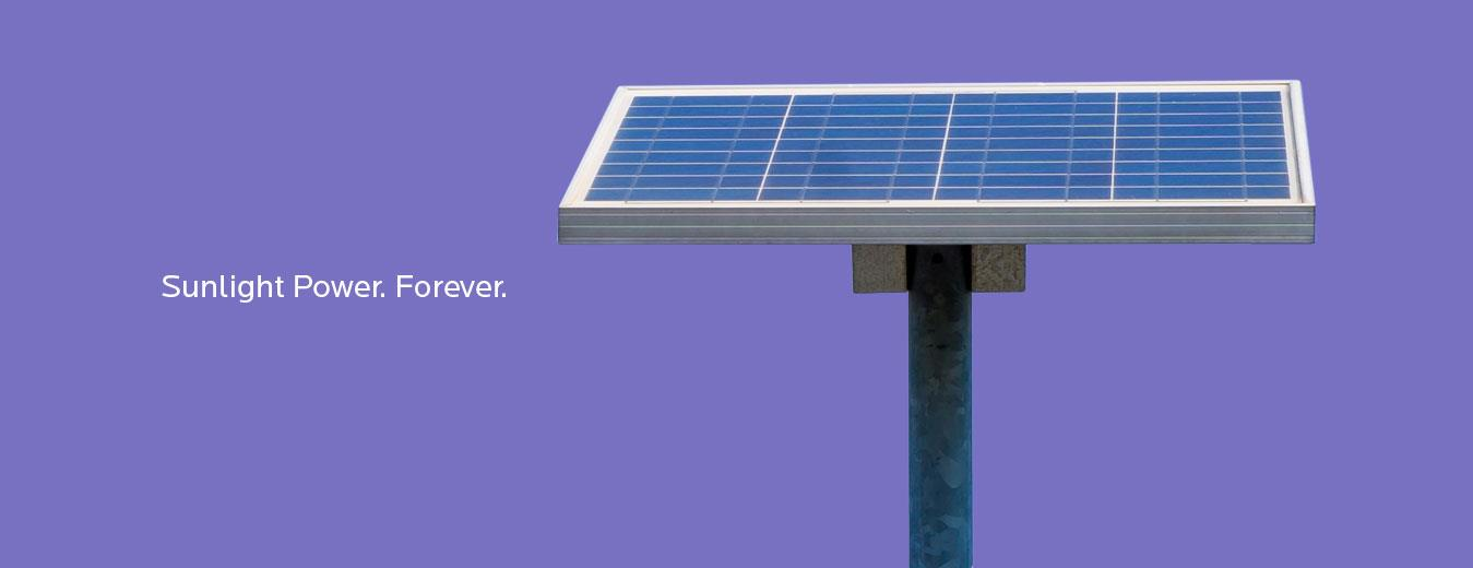 BRADPOWER HAS NOW ESTABLISHED ITSELF AS ONE OF THE RELIABLE BRAND IN THE MARKET...  formore info www.bradpower.in - by Bradpower solar panel @9999810099, Greater Noida