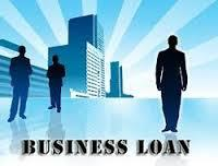Zankar would like to introduces that we are providing BUSINESS LOANS on min interest rates in Ahmadabad. - by Zankar Capital, Ahmedabad