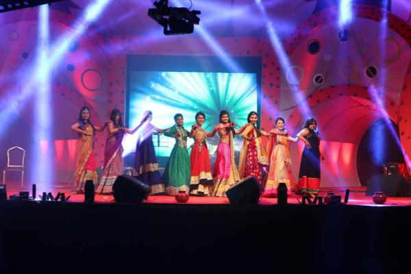 Wedding Dance Choreographer in Ahmedabad  We DV Group is well known of best dance choreographer for wedding ceremony. We provide dance troops in wedding and we make your wedding memorable - by DV GROUP, Ahmedabad