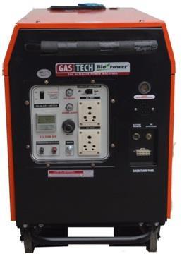 psn powermaster portable generators - by PSN Construction Equipment Pvt Ltd, Cochin