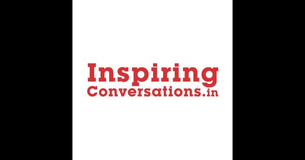 Inspiring conversations , inspiring episodes of experience sharings , by successful entrepreneurs , is now available on mobile apps.   Pls click the link below to download your app and be updated of all the inspiring episodes.   Android htt - by Agnelorajesh Athaide, Mumbai