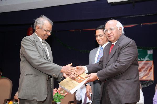 Dr.N.Anandan-Uro-Andrology Clinc's - by Dr N Anandan, Chennai