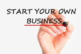 How to Start a Goat Farming Business in India?  Shanthi Livestock Farm builders and Developers is the perfect choice for you to get a Training and Livestock Farming business Relevant ideas.  You can start your Own Business in Simple Way. Ea - by Farm Business India-9884442068, Chennai