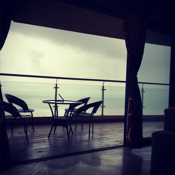Apartment on rent in goa - by Acasa Hospitality, North Goa