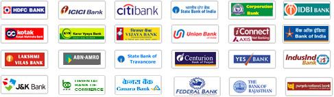 Start new batch of preparation of upcoming bank exams and get placed  jobs in yes bank, HDFC ban, ICICi Bank 2016.  Your salary packaged is start from 3.50 lacs !!!!! Hurry Up - by Education Jagran - Bank Exams Preparation Guide, Delhi