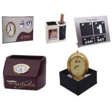 Ishan industries is a leading supplier of personalised gifts in Vadodara, Gujarat.   For more detail  Www.agiftwala.com - by Ishan Industries, Vadodara