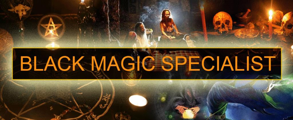 BLACK MAGIC SPECIALIST BABA JI  IN CHANDIGARH  BLACK MAGIC effect, the type of ghost or its shadow or its material that causes the damage is thoroughly studied. Then after diagnosing the type of ghost, his/her modus operandi is worked out a - by Astro sk swami Ji, Amritsar