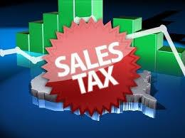 Sales Tax Registration in Noida Sales Tax Registration in Greater Noida Sales Tax Registration in Ghaziabad We have a best team who has more then 8 years experience in the field of Sales Tax Registration, Vat & CST registration, Tin Registr - by Legal & Management Associates @ 9312888823, Gautam Buddh Nagar, Noida
