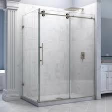 Shower Enclosures in Chennai Shower Enclosures in Tamilnadu Shower Enclosures in India - by Design Glass India, Chennai