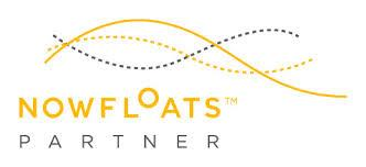 Contact Us For NowFloats Partnership in Delhi NCR 9990111730 - by Praveen Prakash, New Delhi