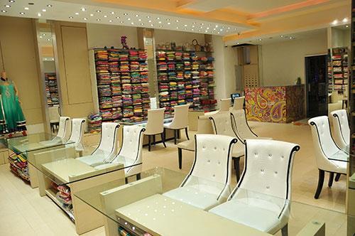 Best Boutique Shop In T Nagar #best boutique shop in tnagar  Boutique Shop In T Nagar #boutique shop in tnagar  Boutique Retailers In T Nagar #boutique retailers in tnagar  Best Boutique Retailers In T Nagar #best boutique retailers in tnag - by Sankalp The Bouttique, Chennai