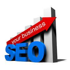 We Are The Major SEO Service Provider In Coimbatore , We Will Increase your Business Turn Over Into Next Level.SEo Worker In Coibatore, Need SEO Service Company  - by SEO Services 9843292735, Coimbatore