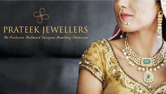 Also Deals In  Diamond Jewelry Gold Jewelry Gold Ornaments Kundan Jewelry Silver jewelry - by PRATEEK JWELLERS, Udaipur