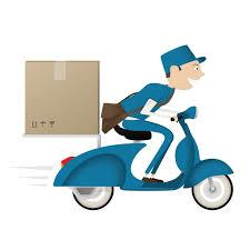 Best in class Domestic Courier service in Ludhiana - by Fdc Courier, Ludhiana
