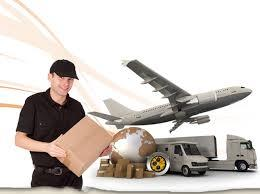 International Courier Services in ludhiana - by Fdc Courier, Ludhiana