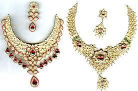 jewelers  in rajasthan  - by PRATEEK JWELLERS, Udaipur