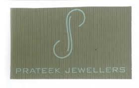 gold  jewelry  in udaipur - by PRATEEK JWELLERS, Udaipur