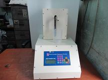 Dip Coating Machine Manufacturer in India - by Delta Scientific Equipment Pvt Ltd, Calcutta
