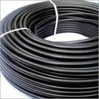 We are the Distributors for KITEC Composite Pipes in Thiruvanthapuram - by ONLINE DISTRIBUTORS, Ernakulam