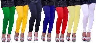 BAMBOO LEGGINGS MANUFACTURERS IN CHENNAI.  We are the Leading Exporter of Bamboo Leggings in Chennai. We are the Leading Exporter of Bamboo Leggings in India. We Manufacturing  all Kinds of bamboo Leggings. - by Rujo Impex, Chennai
