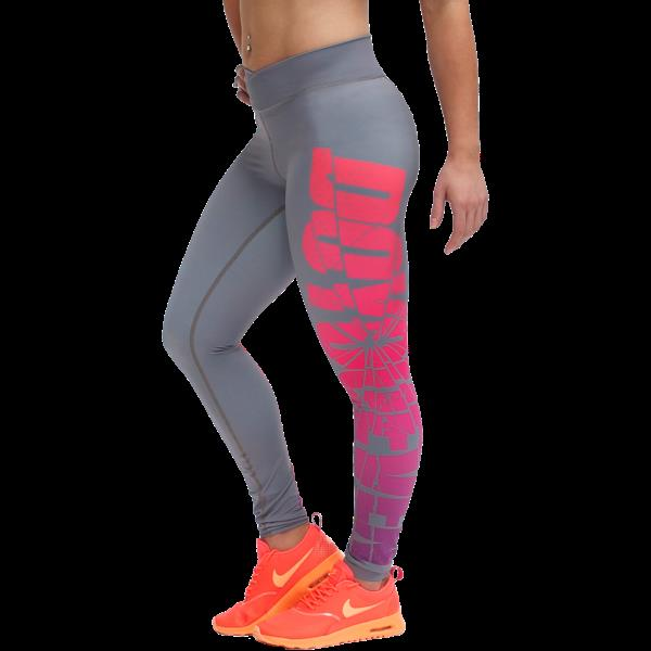 BEST BAMBOO LEGGINGS EXPORTER IN INDIA.  We are the Best Exporter of Bamboo Leggings in India, We Manufacture ring and Exporting Bamboo Leggings @ PHOLE Brand for further details http://www.phole.net/. - by Rujo Impex, Chennai