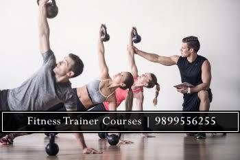 Human In Motion Fitness provides personal trainer and fitness trainer development program certifications for new fitness career aspirants, sports teachers, physio therapist, physical education teachers, fitness enthusiasts.We offer internat - by Fitness Trainer Courses | 9899556255, Delhi