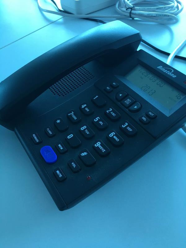 Beta phone  - by John Doe, Mumbai Suburban