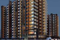 2bhk flat for sale in north Bangalore  - by Rr Signature, Bangalore