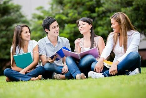 We are The Best Counselling For Career Students In Alandur. - by Mind Solutions, Chennai
