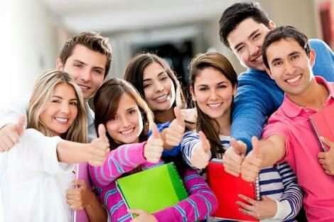 We are The Best Career Counselling Centers In Alandur - by Mind Solutions, Chennai