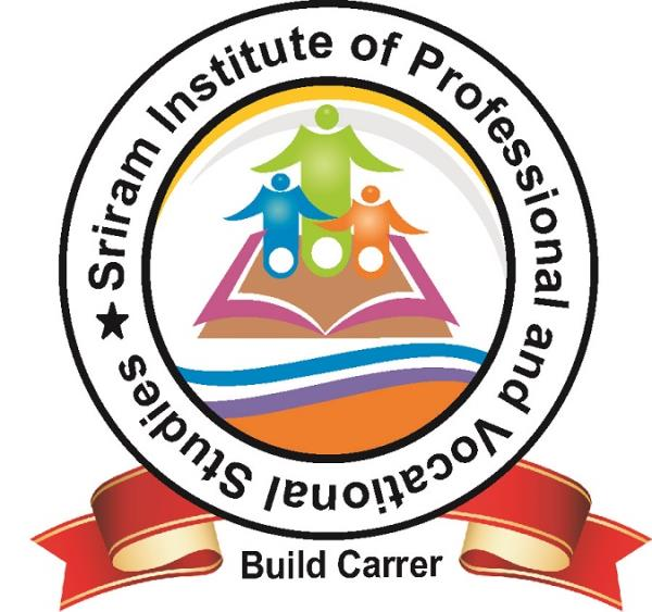 batches start for Primary Teacher Training/Nursery Teacher Training in SRIRAM INSTITUTE OF PROFESSIONAL & VOCATIONAL STUDIES (SIPVS) in Rohini, Delhi. SIPVS is the best institute for PTT/NTT in Rohini, Delhi.So build a strong career in teac - by Sriram Institute of Professional and Vocational Studies (SIPVS) | Rohini | 9818912399, Delhi