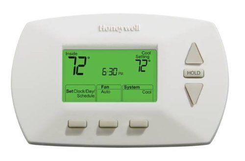 Digital Thermometer In Coimbatore, Tamilnadu, India Digital Thermometer Service In Coimbatore Digital Thermometer Manufacturers, Suppliers, And Traders Thermo Control & Thermal Control Process Control Manufacturers Thermostat  - by ARROW INSTRUMENTS CALIBRATION, Coimbatore