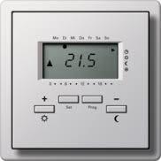 Temperature Sensor Manufacturers & Suppliers  Infrared Temperature Sensor In Coimbatore, Tamilnadu, India USB Temperature Sensor Traders & Dealers Remote Temperature Sensor  PT100 Temperature Sensor Air Temperature Sensor Ambient Temperatur - by ARROW INSTRUMENTS CALIBRATION, Coimbatore