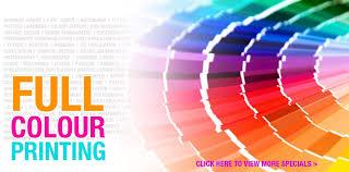 To get a full printing services in bangalore for all kind of you need available here in AJA Enterprises. - by A.J.A ENTERPRISES, Bangalore