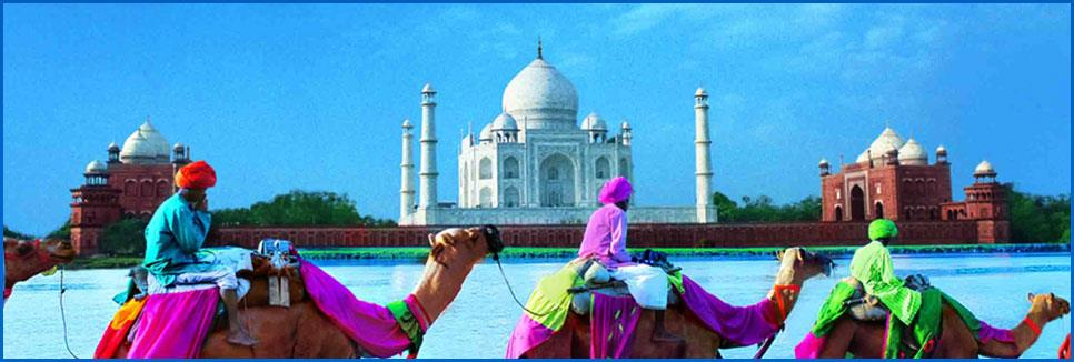 air ticketing in udaipur  tour operator in udaipur - by Axis Journeys, Udaipur
