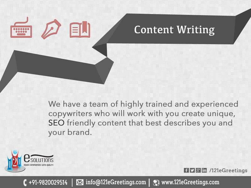 Content + Connectivity = #Branding Is Your Content Contagious Enough To Create Or Promote Your Brand? Any business serious about a quality web presence and a wider and priority search presence needs to focus on publishing quality content re - by Social Media Marketing & SEO Services in Dubai, UAE, Dubai