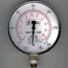 Pressure Gauge Manufacturers And Suppliers In Coimbatore, Tamilnadu, India Suppliers Of Manometer  Tire Pressure Gauge Services  Gauge Pressure Sales In Coimbatore Pressure Gage Dealers In India  Water Pressure Gauge - by ARROW INSTRUMENTS CALIBRATION, Coimbatore