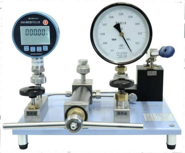 Vacuum Pressure Gauge In Coimbatore,  Wika Pressure Gauge Iamilnadu  Pressure Indicator Services Pressure Gauge Calibration Manufacturers  - by ARROW INSTRUMENTS CALIBRATION, Coimbatore