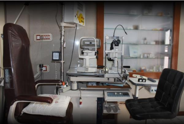 Description Eye Hospitals, Eye Specialist Doctor, Eye Care Hospital, Eye Care Center, Ophthalmology Hospital, Eye Hospitals, Eye Specialist Doctor, Eye Care Hospital, Eye Care Center, Ophthalmology Hospital, Eye Hospitals, Eye Specialist Do - by Dr Sandeep Kaushal, Jodhpur