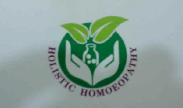 best homeopathy doctor in panjim - by Dr Jayshree Homoeopathic health care Clinic, Panjim