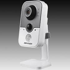 We provides HD Dome Camera In Ahmedabad. We also provides you IP Cube Camera with Audio 2 mega pixel Available - by Hotline System / Online Store, Ahmedabad