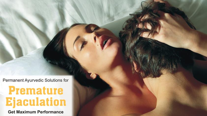 PREMATURE EJACULATION TREATMENT                     SHIGRAPATAN Premature ejaculation is uncontrolled ejaculation either before or shortly after sexual penetration. It happens with minimal sexual stimulation and before the person wishes. It - by Chetan Clinic (R) +91 92 111 66 888, Faridabad